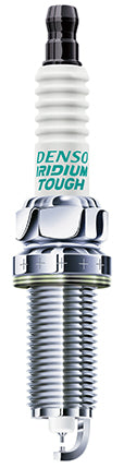 SPARK PLUG IRIDIUM TOUGH DENSO - 1 PC