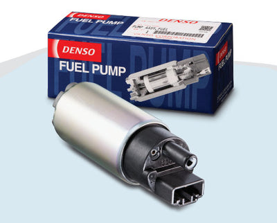 DENSO FUEL PUMP FOR TOYOTA