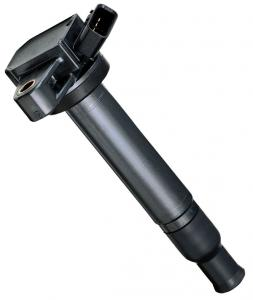 DENSO IGNITION COIL FOR TOYOTA