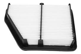 AIR FILTER HONDA CIVIC 1.8 (HONDA GENUINE PART)
