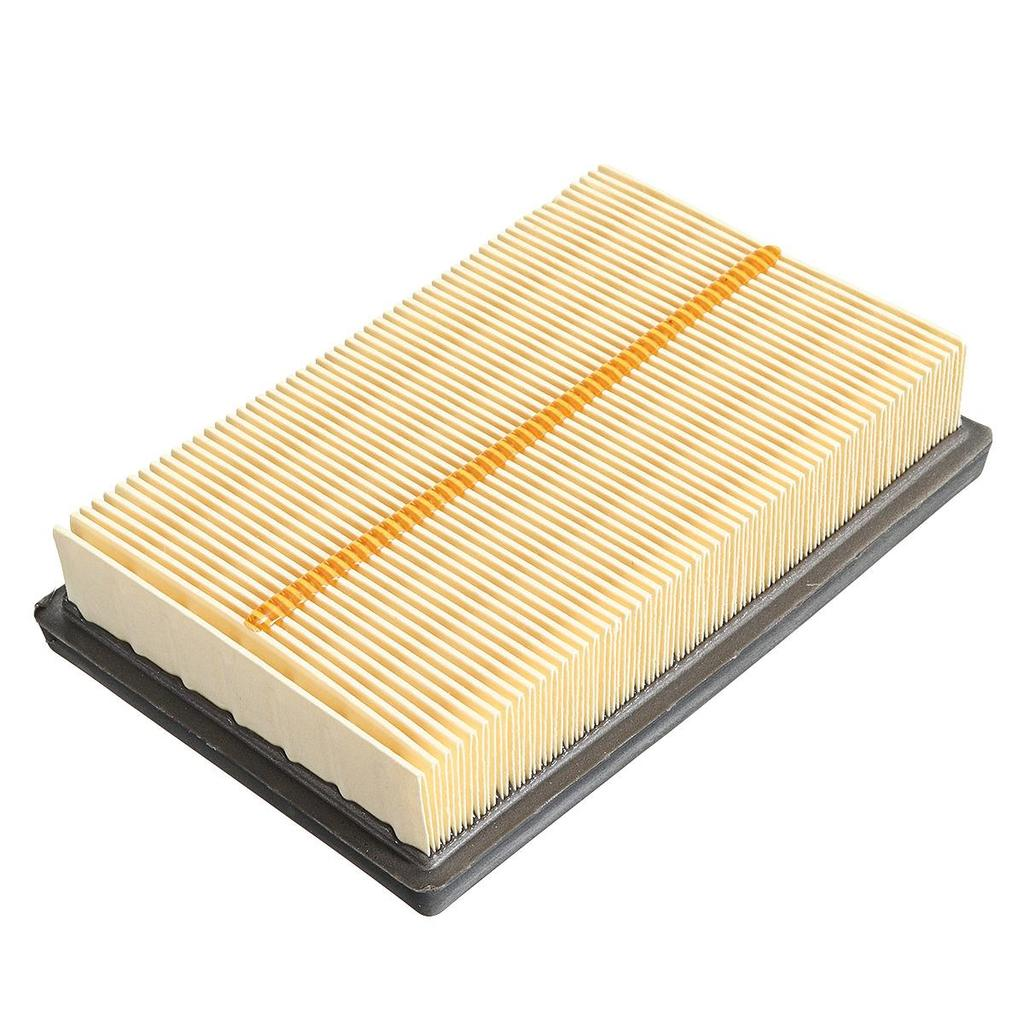 AIR FILTER TOYOTA GENUINE (PART NO. 17801-21060)