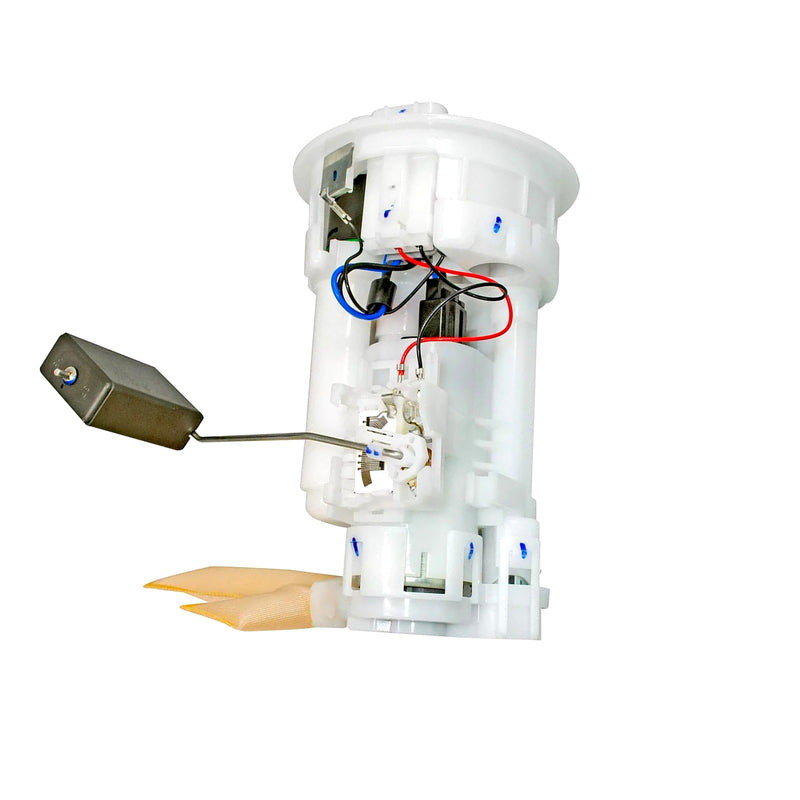 FUEL PUMP ASSY COMPLETE FOR TOYOTA