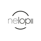 nelopii and more