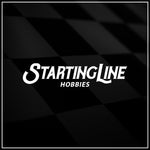 Starting Line Hobbies