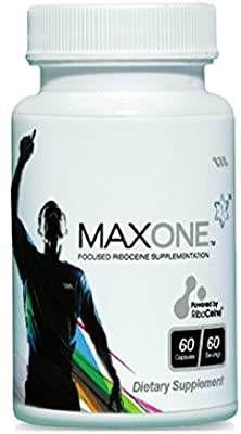 MaxOne from Max International