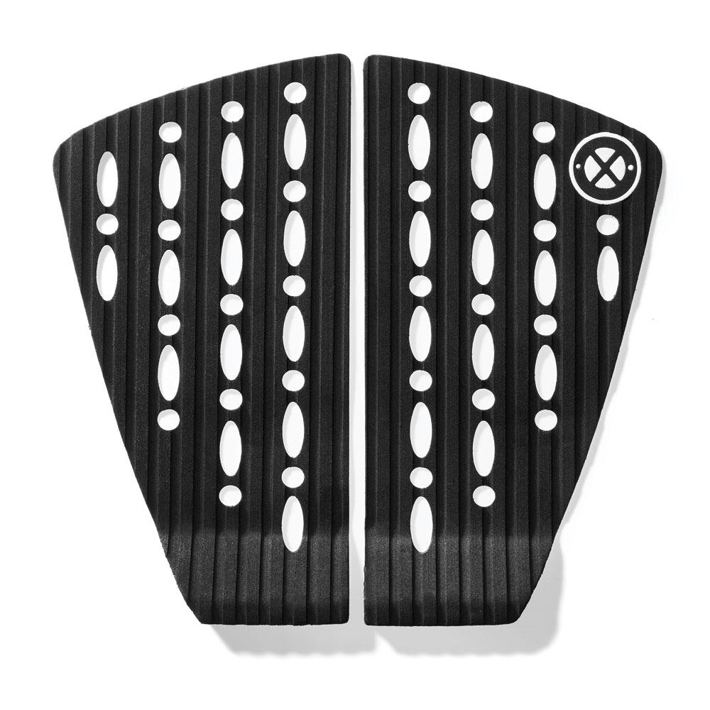 2PC MACRO SURF TAIL PAD