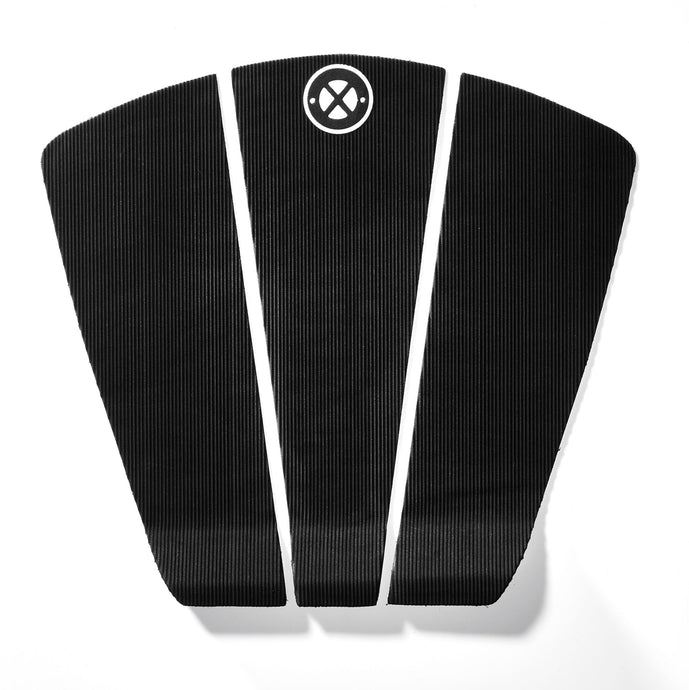 3PC MICRO SURF TAIL PAD