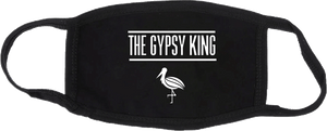 THE GYPSY KING