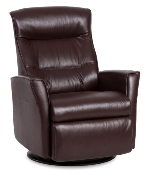Crown - IMG Recliner