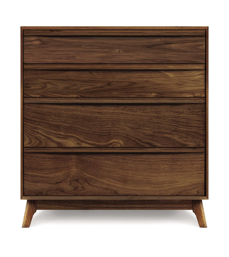 Catalina 4 Drawer Chest