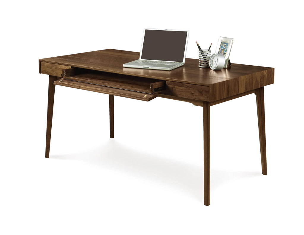 Catalina Desk