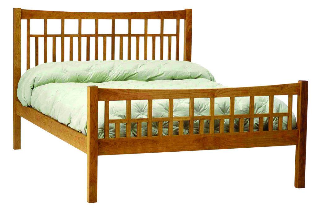 Glascow Bed Frame