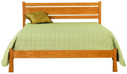 Horizon Bed Frame