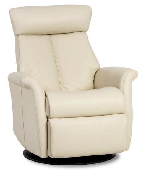 Bella - IMG Recliner