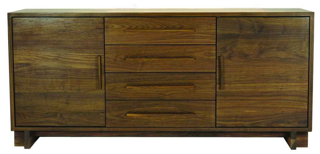 Skyline Sideboard