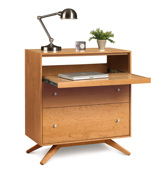 Astrid Laptop Desk