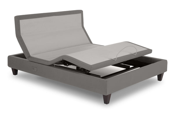 Premier Furniture Style Adjustable Bed Base