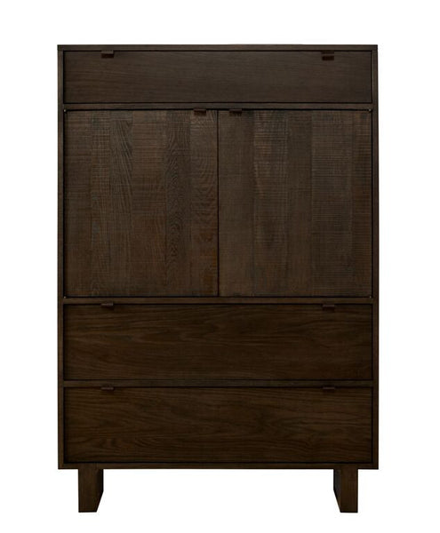 Fulton Door Chest
