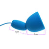 Male Adult Sex Toys Men Automatic Masturbator Male Masturbation Stamina Trainer