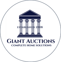 Giant Auctions Store