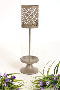 Exquisite Candle Holder