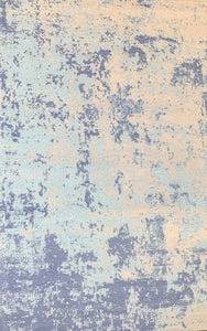 Light Blue Area Rugs