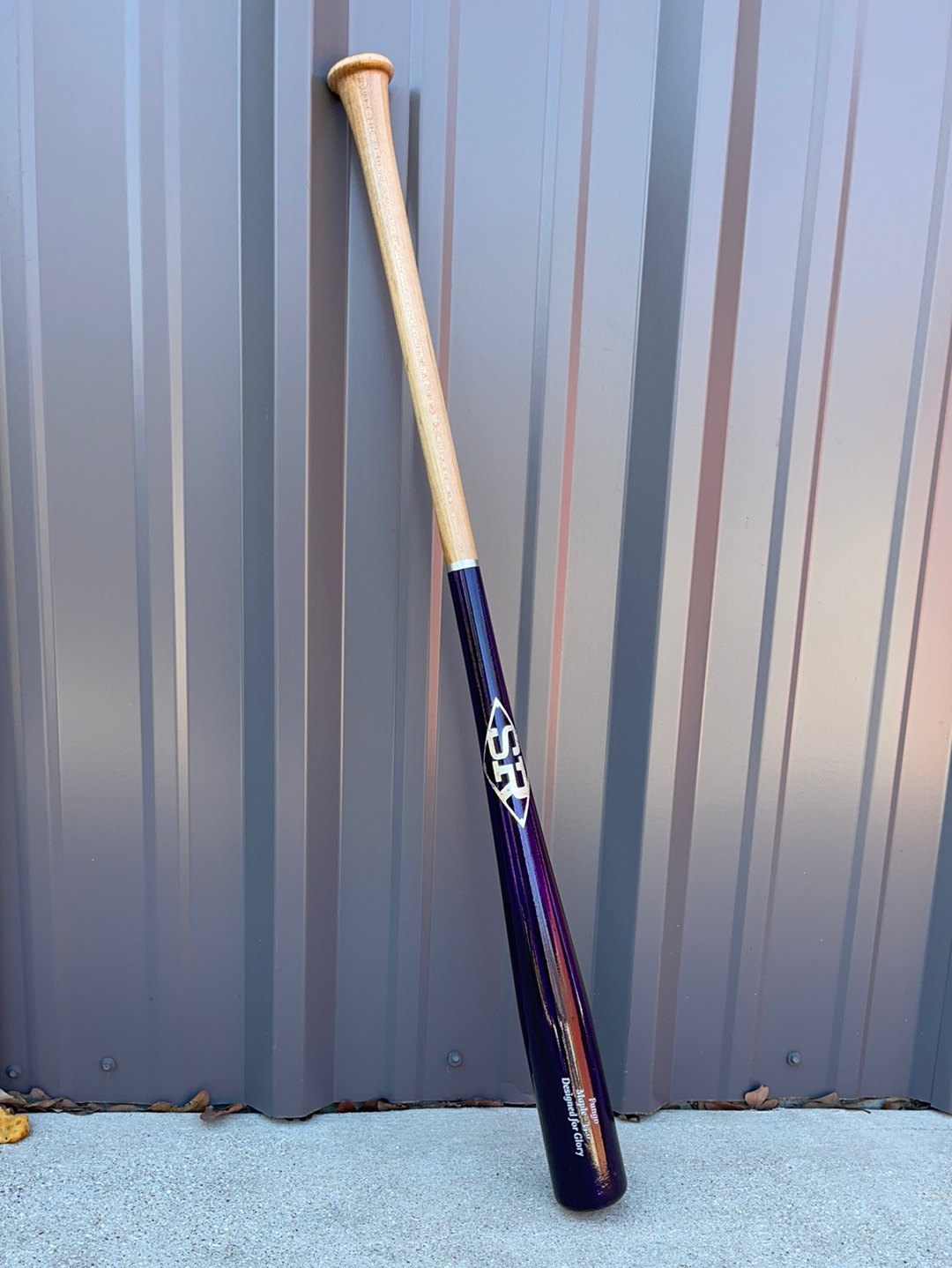 Fungo Maple 34.0""