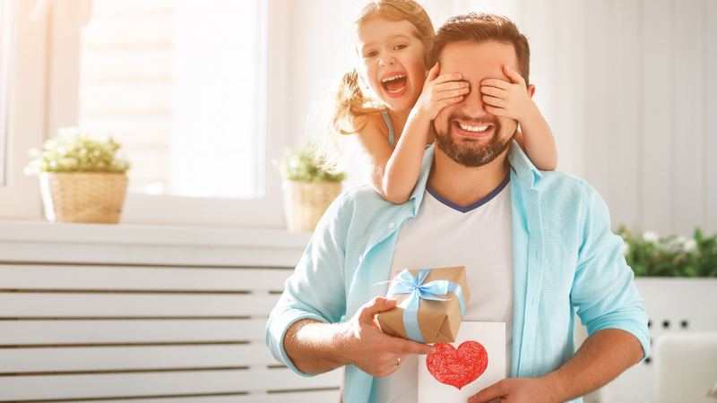 Fun activities to-do this Father's Day