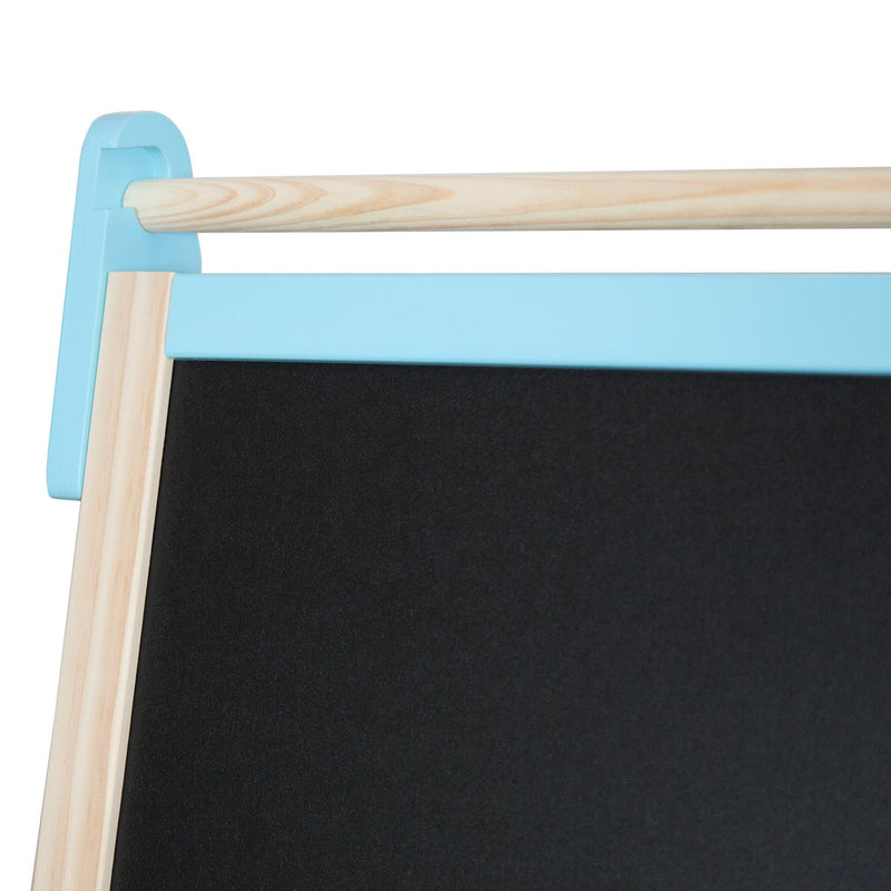 Multi Functional Easel by Classic World