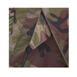 Camouflage 2 Person Pop Up Tent