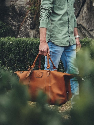 Other Methods of Maintaining Vegetable Tanned Leather Goods