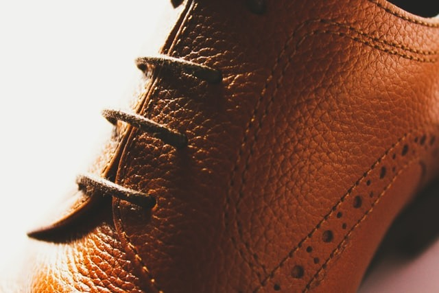 What Is Buffalo Leather and Where Did It Originate?