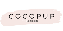 Cocopup London