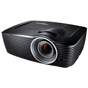 Let's Get Technical: What Do You Pay for in a Nice Projector for Outdoor Movies