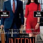 "8 Movie Catchphrases from ""The Intern"" to Add to Your Repertoire"