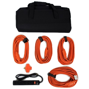 Extension Cord Package
