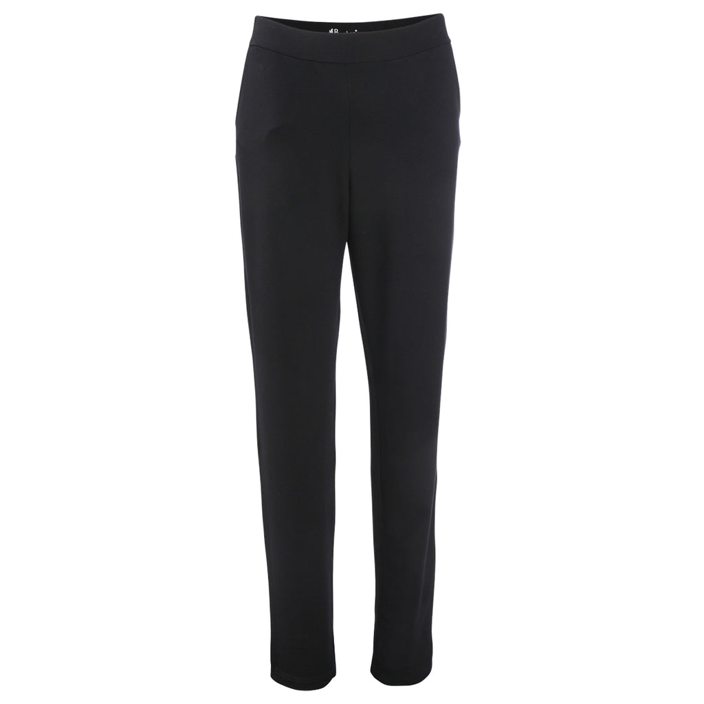 Soft pants duurzaam bamboo slow fashion eco organic conscious fair Belgisch