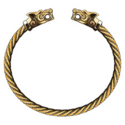 viking-jewelry