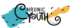 Chronic Youth Australia