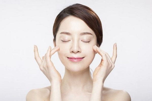 10 step skin care from Korea all girls must know