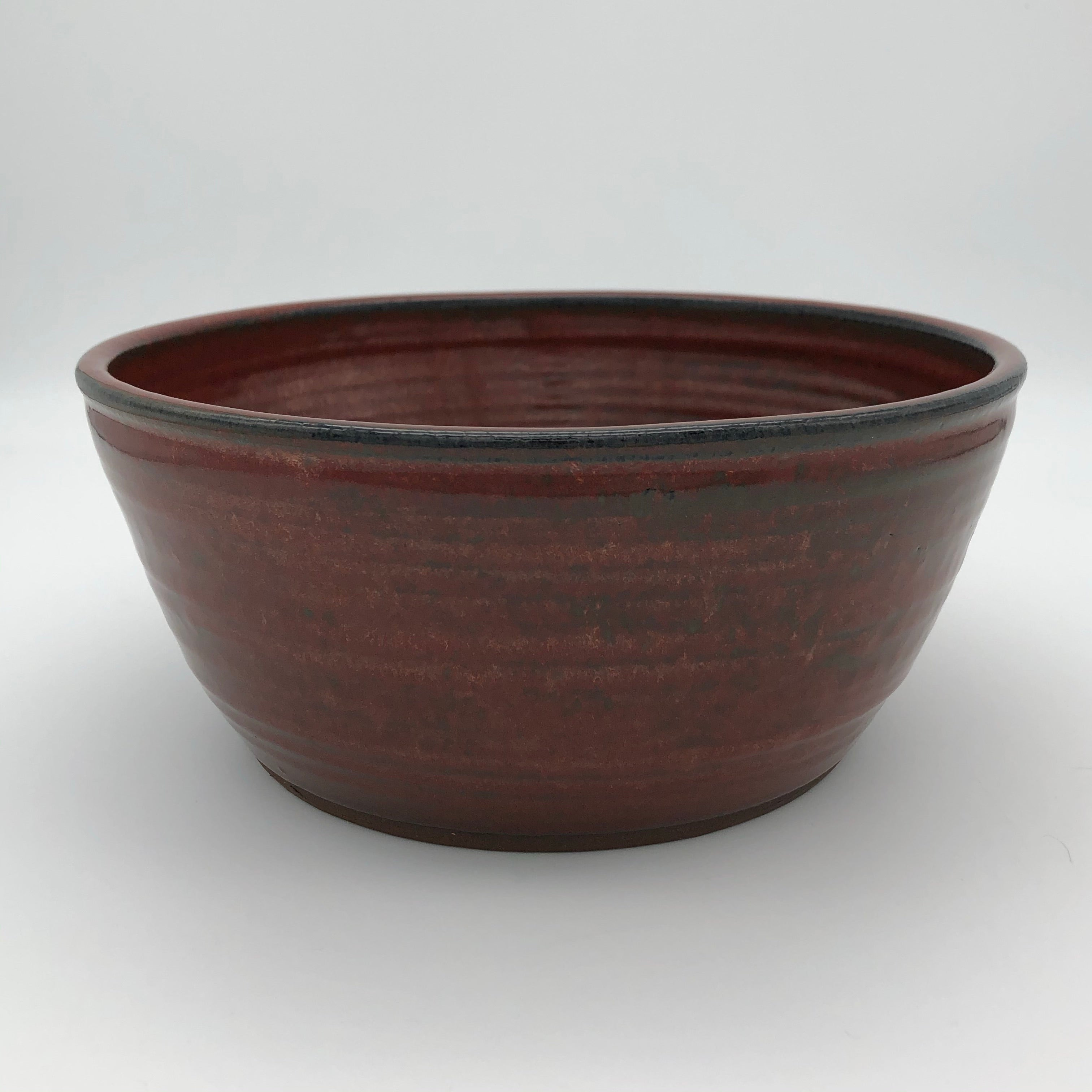 5 cup bowl in Ancient Jasper