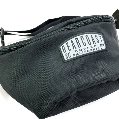 Fanny Pack!
