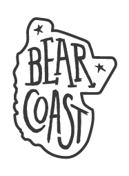 bearcoastcoffee
