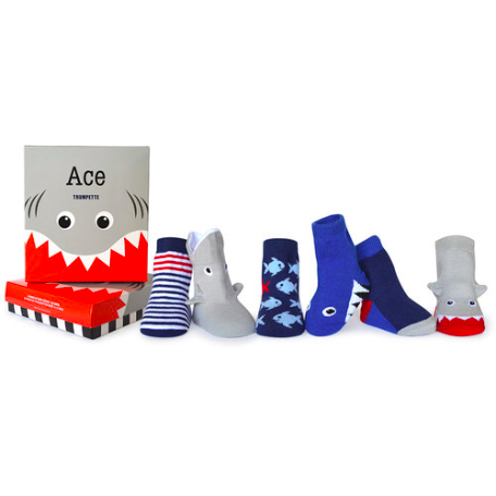 Ace Socks