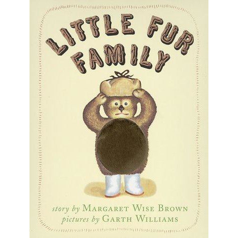 Little Fur Family - Deluxe Edition