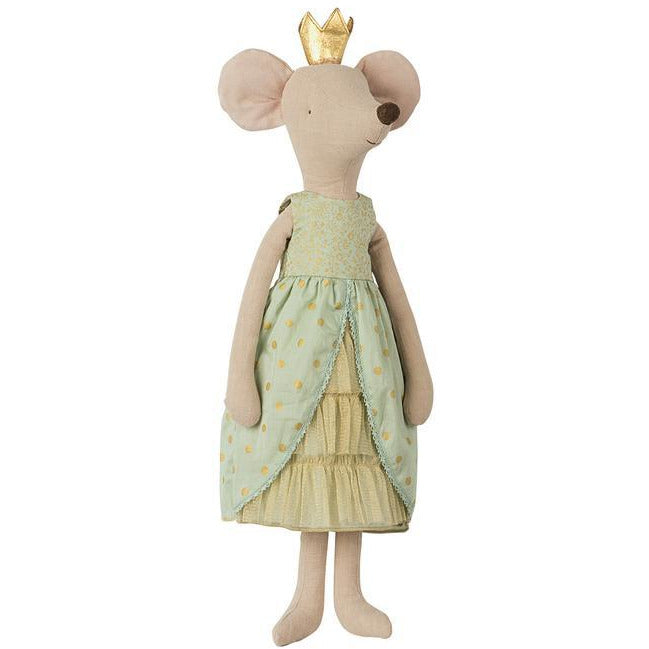 Maxi Princess Mouse