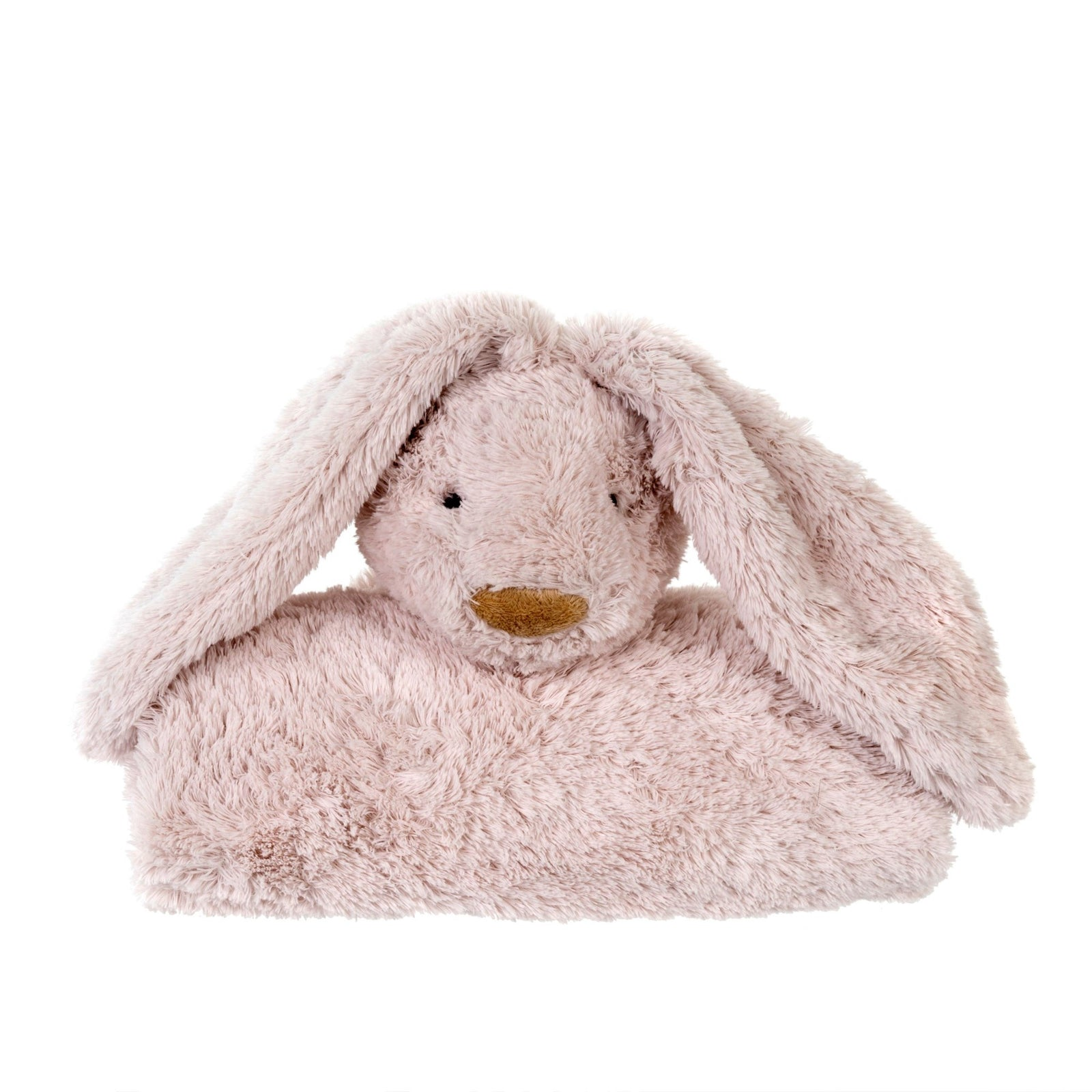 Bunny Soother Blanket