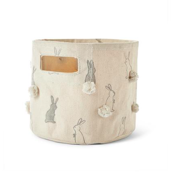 Bunny Hop Storage Mini