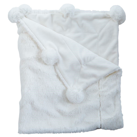 Luxe Muslin Swaddle - Safari