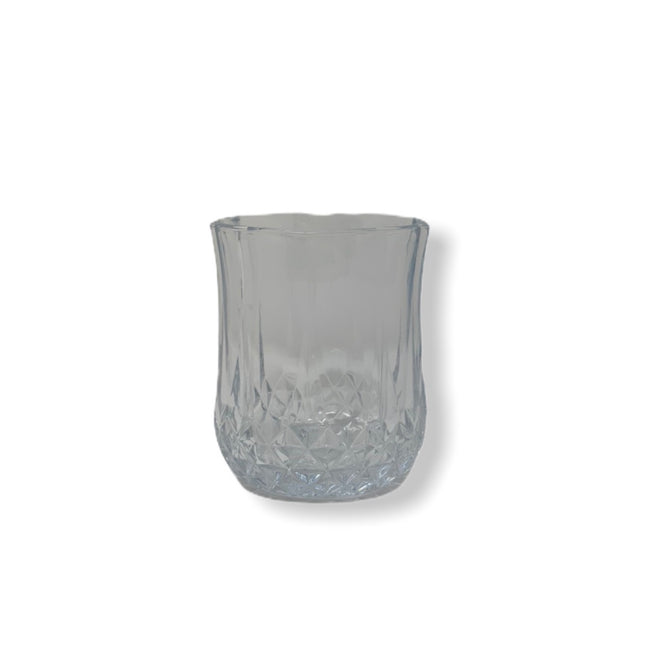 Family - Rocks Glass - 7 oz